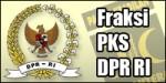 link_fraksi_pks