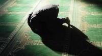 """Ibnul Qayyim rahimahullah dalam bukunyaMadaarijussaalikin menyebutkan bahwa syukur adalah: """"Seorang hamba menampakkan adanya nikmat Allah pada dirinya: Melalui lisan yaitu berupa pujian kepada Allah dan pengakuan bahwa ia telah diberi […]"""