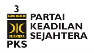 Logo PKS 3