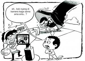 opini-media
