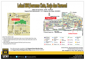 Peta Rihlah-v2-01-01
