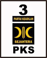 pks-lambang
