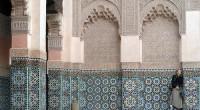 Tidak berlebihan rasanya jika kita menyebut bulan Ramadhan adalah madrasah Rabbaniyah. Bulan yang mendidik kita untuk meningkatkan iman secara integral mencakup nilai-nilai tarbiyah Islamiyah yang menyentuh segala aspek kehidupan. Rasulullah saw […]