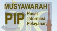 Insya Allah PIP-PKS Jepang akan mengadakan Musyawarah PIP, sebagai ajang penentuan kebijakan-kebijakan secara garis besar ke depan. Kegiatan ini akan dilaksanakan pada Tanggal 25 Oktober 2015 di Tokyo.