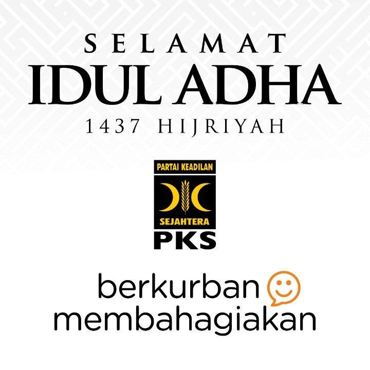 idul-adha1437hb