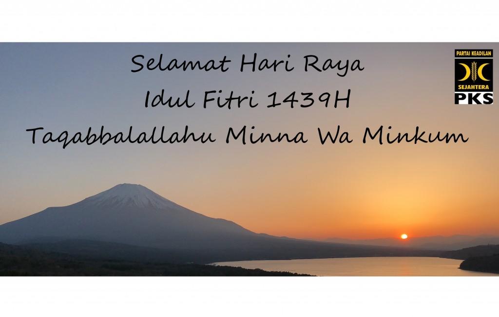 idul-fitri-1439h-c