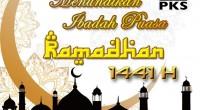 Assalaamu'alaikum warahmatullaahi wabarakaatuh Alhamdulillah kita panjatkan puji syukur kepada Allah SWT atas segala nikmat yang kita peroleh sampai saat ini sehingga kita bisa bertemu dengan bulan suci Ramadhan, bulan yang […]