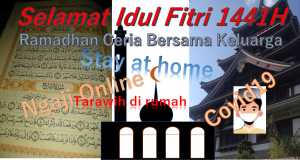 ramadhan1441H